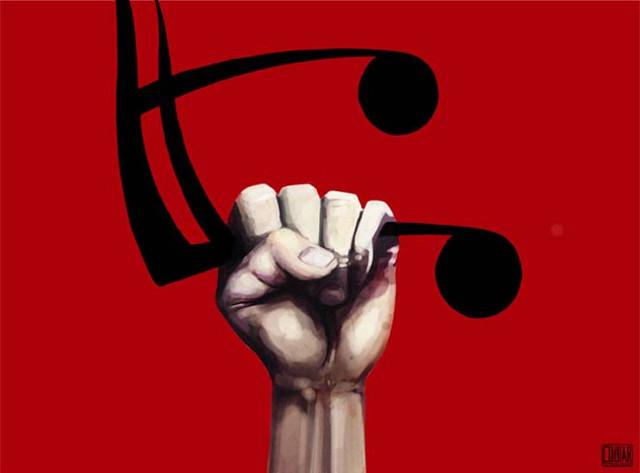 musica-y-pol-tica-1
