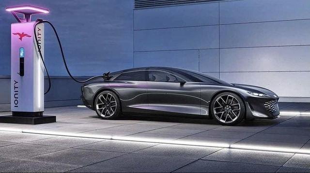 2021 - [Audi] Grand Sphere  - Page 2 C87-F7-F1-E-8637-4-A7-A-AC7-E-3-B30-D6-C4-FA5-A