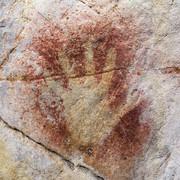 [Image: featured-el-castillo-female-hand.jpg]