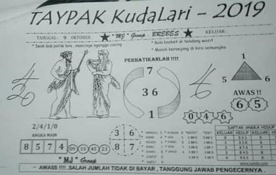 kode-syair-hk-12