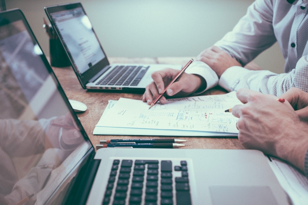 How to Set Goals for Your Law Firm