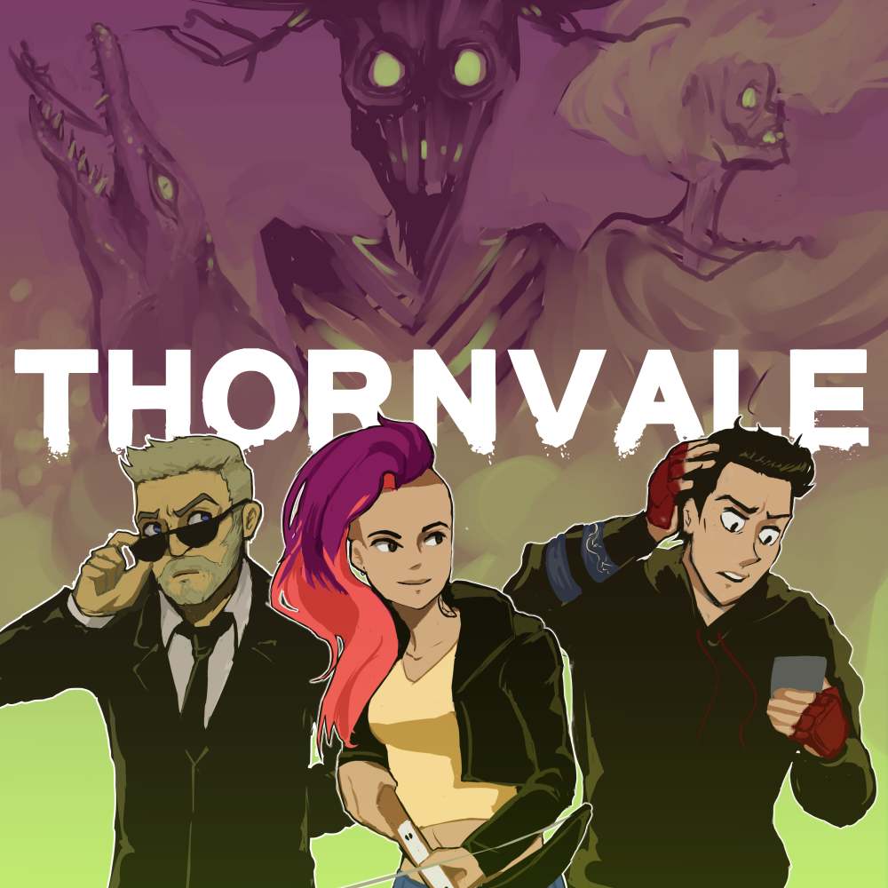 Thornvale Cover Art