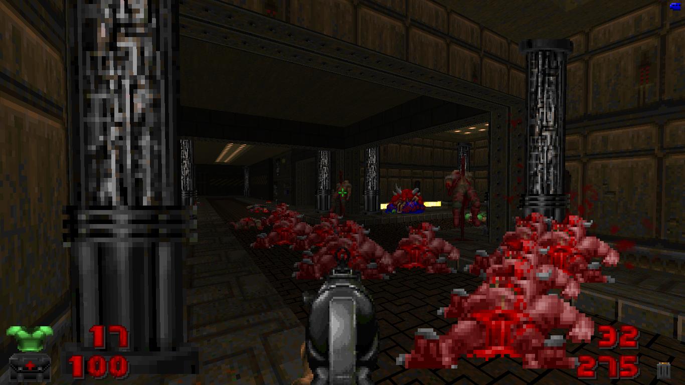 Screenshot-Doom-20210406-080622.png