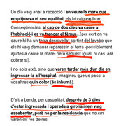 Vilamontgr-residencia-opinions