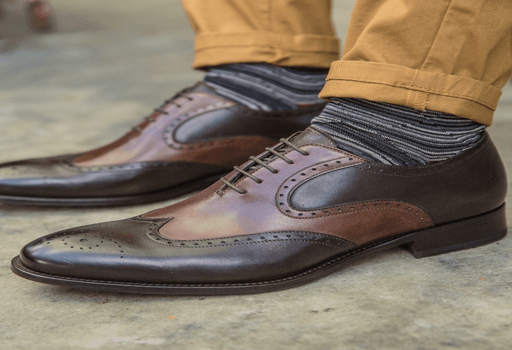 Prada Shoes Lifestyle Brand Store