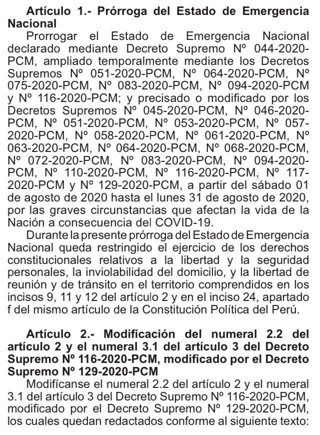 e24251f0-f7a8-4c4c-8cbe-c810926f0dd8