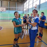 Turnir-Kustova-2019160