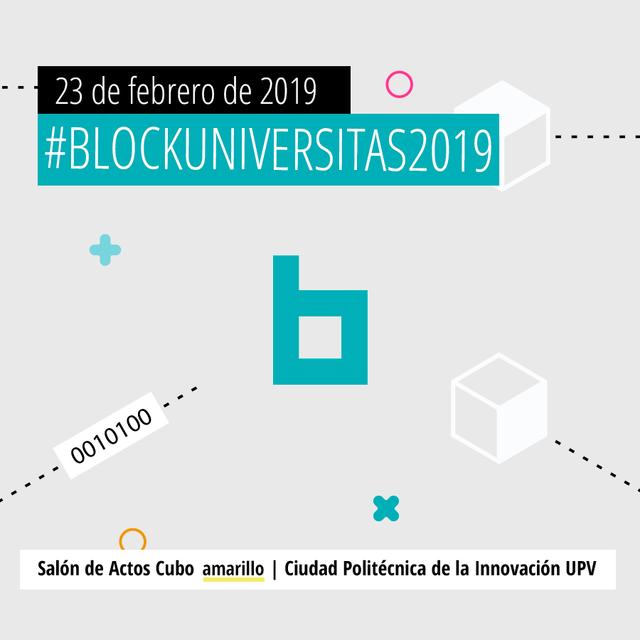 blockuniversitas-RRSS2