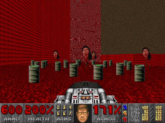 Screenshot-Doom-20210710-233317