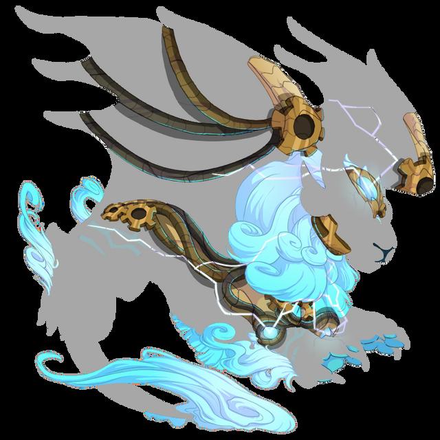 crackling-lion-armor.png