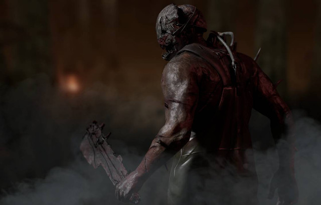the-trapper-dead-by-daylight-blender-by-konest-dc3yqa7-pre
