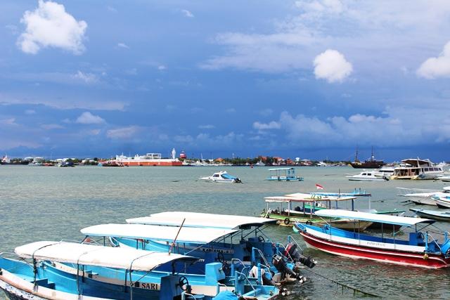Tanjung-Benoa-www-house-villa-com-010
