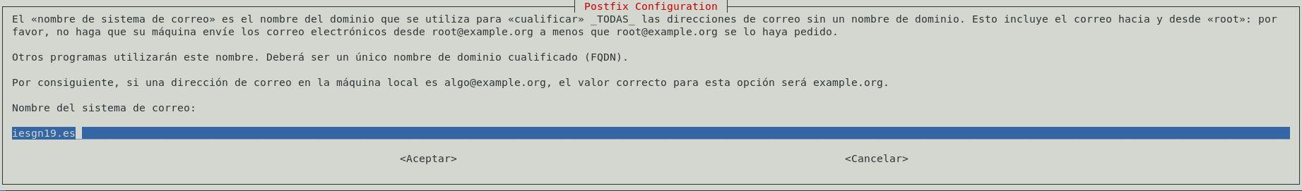 postfix2