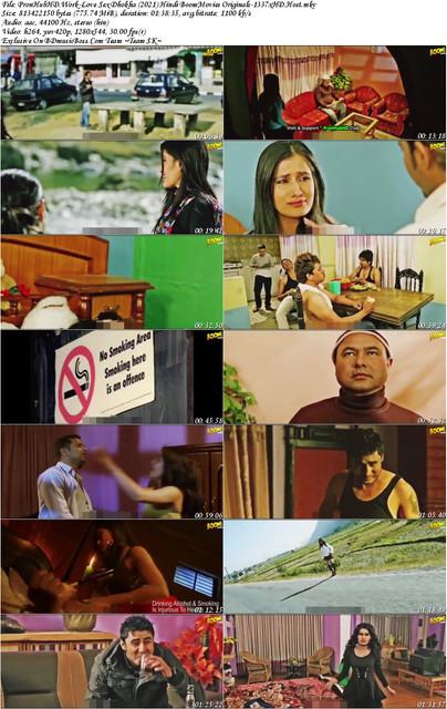 Pron-Hub-HD-Work-Love-Sex-Dhokha-2021-Hindi-Boom-Movies-Originals-1337x-HD-Host-s