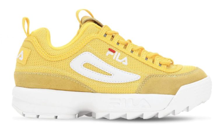 fila-disruptor-mesh-yellow-4-768x465