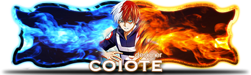 Coiote-Shoto-Sign.png