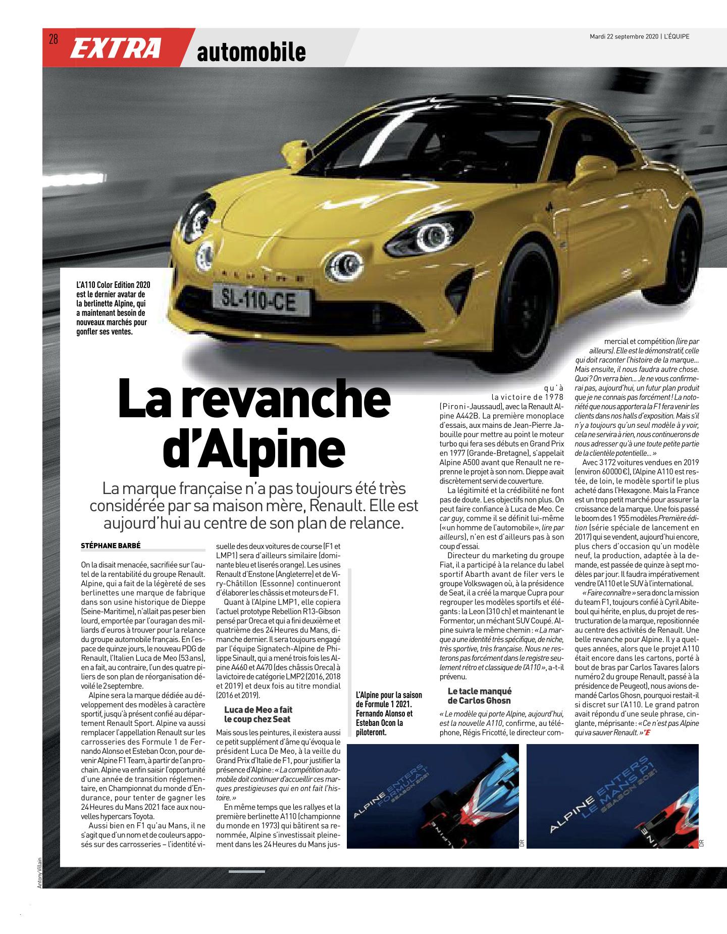 [Actualité] Alpine - Page 19 01