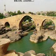 Ezek-River