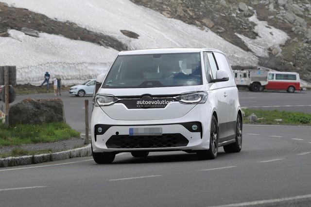 2022 - [Volkswagen] Microbus Electrique - Page 6 538630-E7-5358-4-D67-B6-F4-2-FCCDE8-C2285