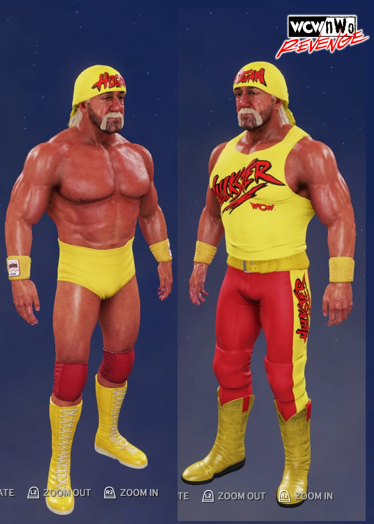 Hulk-Hogan-WCW.png