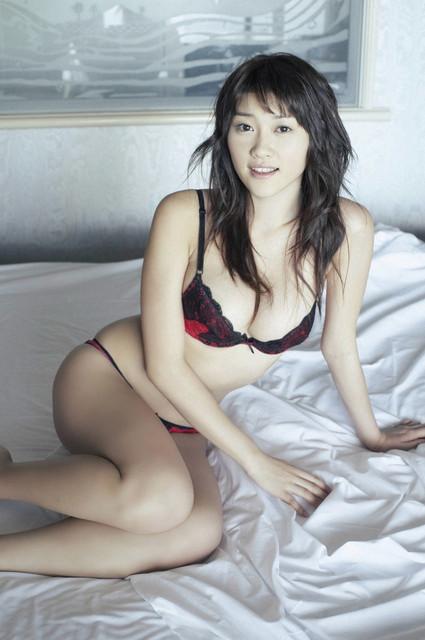 s-hara-mikie-02-04