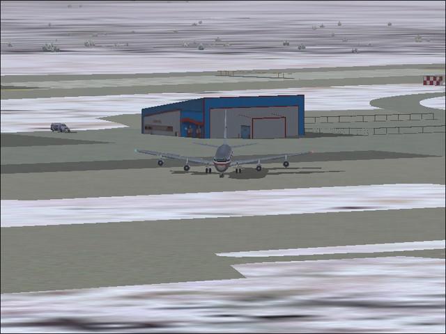 CYYQ 707-200.jpg