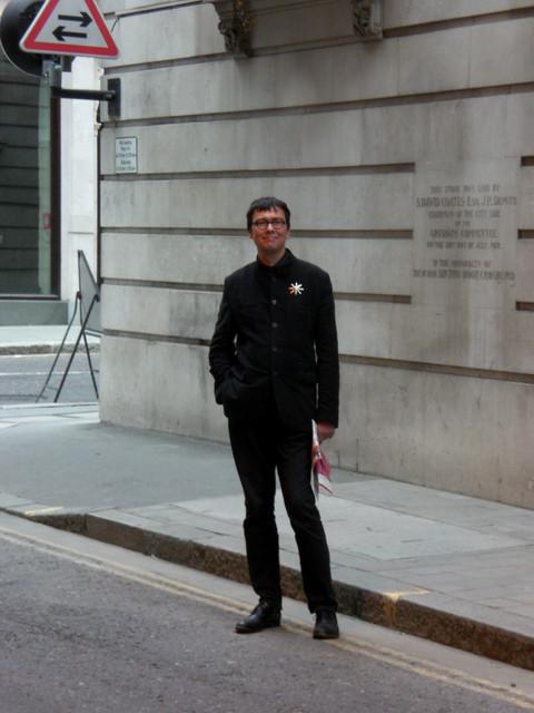 London-2008.jpg