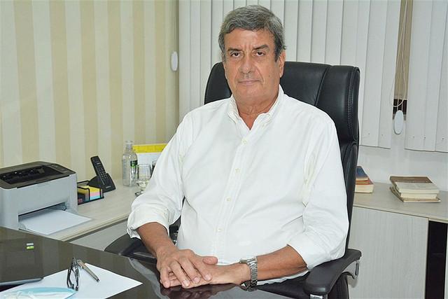 csm-Colbert-Martins-Prefeito-de-Feira-de-Santana-Mais-Alo-Alo-Bahia3-92368d69aa