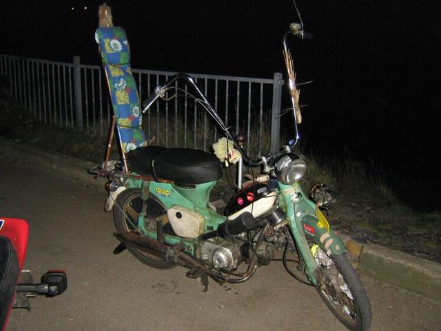 2006 1 kauweklauwe2006