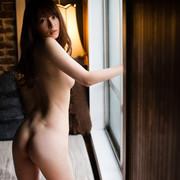 miku-ohashi-nude-japanese-white-panties-graphis-24-800x533