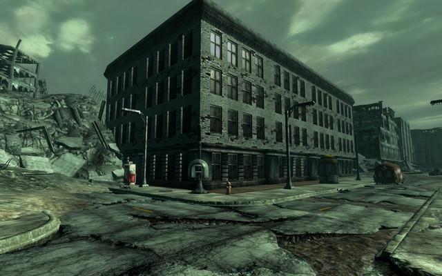 Fallout-NV-2019-11-03-16-55-25-94.jpg