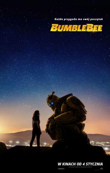 Bumblebee (2018) PLDUB.BDRip.XviD-KiT   Dubbing PL