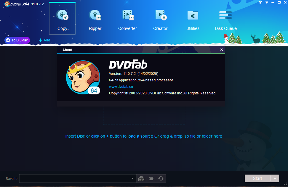 DVDFab11072