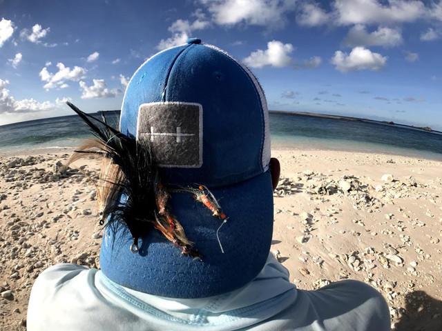 kanton-atoll-gt-giant-trevally-fly-fishing-kiribati-52