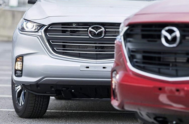 2020 - [Mazda] BT50 6-F390-EE8-9-CE7-4-C3-F-B7-A9-3-E9595-FB8424