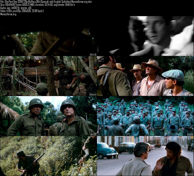 Che-Part-One-2008-720p-Blu-Ray-x264-Spanish-with-English-Subtitles-Movies-Verse-org