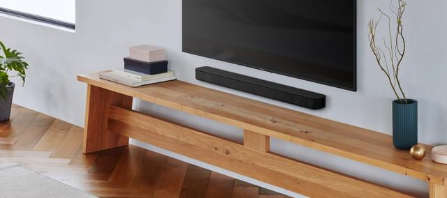 Bass-Reflex-speaker