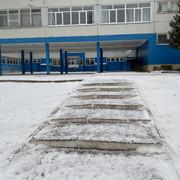 IMG-3266