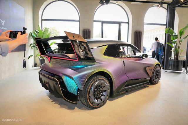 2021- [Cupra] UrbanRebel Concept  CA1103-FC-0-F36-454-F-850-E-26-BCFA822924