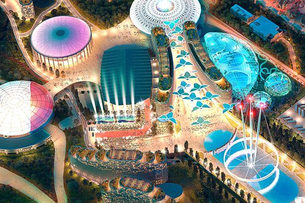 0-The-London-Resort-1