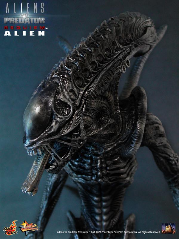 https://i.ibb.co/S5zZ1fV/mms54-alien13.jpg