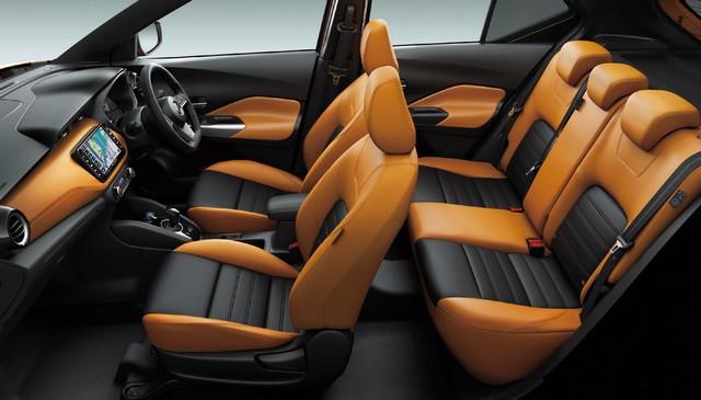 Nissan et le orange: Une histoire d'Halloween  200624-01-004-source