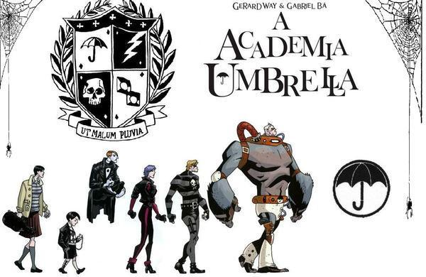 umbrellaacademyspanish2