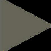 right-arrow