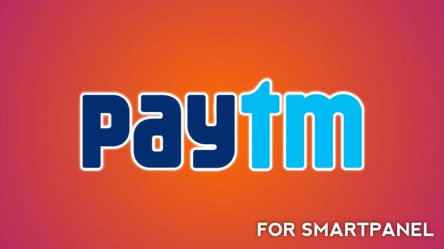 PayTm Module