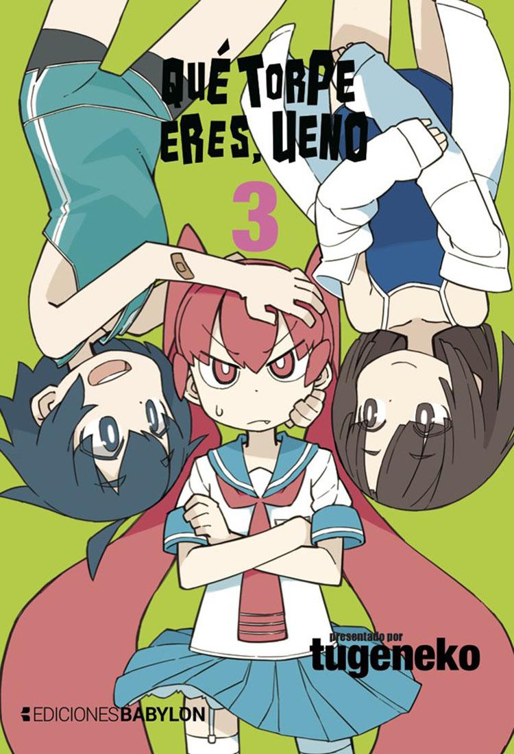 Ueno-3-portada.jpg