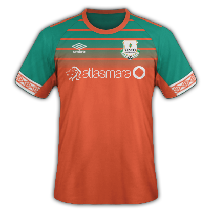 https://i.ibb.co/S6BMpDz/zesco-utd-home.png
