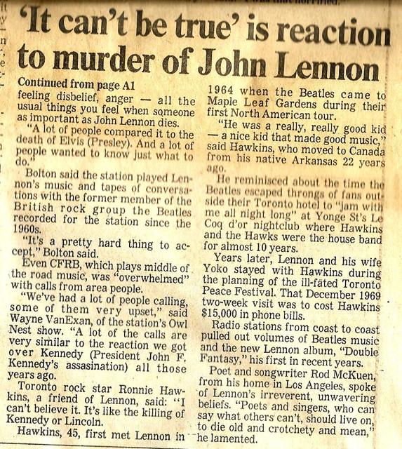 https://i.ibb.co/S6DX3Cd/Radio-John-Lennon-Toronto-Star-Dec-9-1980-2.jpg