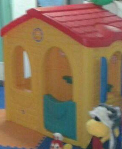 playhouse2.png
