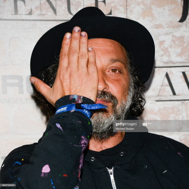 LOS-ANGELES-CA-MARCH-16-Artist-Thierry-Guetta-AKN-Mr-Brainwash-attends-day-one-of-TAO-Beauty-Essex-A.jpg